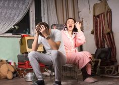 Nightmare Tenants: What the Law Says Caucasian People, Successful Marriage, Best Husband, Being A Landlord, 1, Stock Photos, Couples, Style, Real Estate