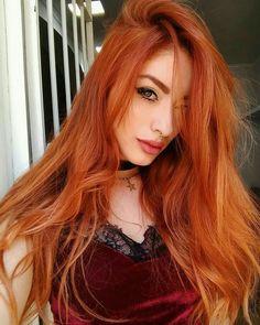 Redheaded Barbie Doll CumSlut