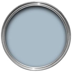 frosted lake paint - Google Search