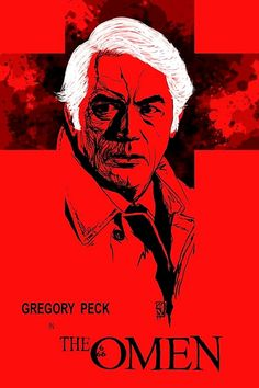 Poster – Page 3 – Avik Kumar Maitra : Portfolio Horror Movie Posters, Cinema Posters, Horror Films, Horror Art, Film Posters, The Omen Film, Scary Movies, Good Movies, Film Theory