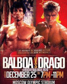 "5,203 Likes, 26 Comments - Rocky Balboa (@rockybalboa.1976) on Instagram: ""Original Poster Fight ⚡️💥👊🏼⚡️💥👊🏼 #rockystatue #rockysteps #champion #sport #rockybalboa #rocky…"""