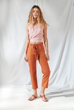 190 Ideas De Pantalones En 2021 Ropa Moda Moda Para Mujer