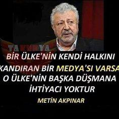 Yeliz #Hayır (@denizakturk06) | Twitter