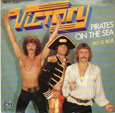 http://www.discogs.com/Victory-Pirates-On-The-Sea/release/5839899