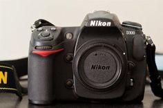 [KM giá tốt] Canon 7D   Canon 30D   Ca 40D   Ca 50D   Ca 550D  Nikon D90  Nikon D300