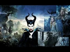 """MALEFICENT."" ***#(USA.2014г.)#***"