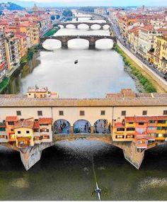 Italia {{been here! Italy Map, Tuscany Italy, Italy Travel, Firenze Italy, Sorrento Italy, Naples Italy, Sicily Italy, Italy Vacation, Venice Italy