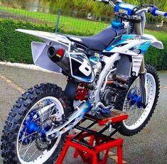 July 16 2019 at New Dirt Bikes, Mx Bikes, Sport Bikes, Dirt Scooter, Dirt Bike Gear, Motocross Love, Motorcross Bike, Image Moto, Dirt Bike Quotes