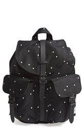 Herschel Supply Co. 'Dawson - Mid Volume' Backpack
