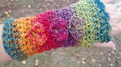 Ravelry: Hearts to Hearts pattern by Charissa Ragsdale