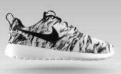 NEW!!Nike Free TR Fit Pictures are my pair but I have these new in half boxes from Nike in multiple sizes! Nike Shoes Athletic Shoes