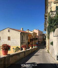 Abruzzo: #SAN #VITO #CHIETINO Foto di @vale_oliv #abruzzo #s... (volgoabruzzo) (link: http://ift.tt/2cRPyIy )