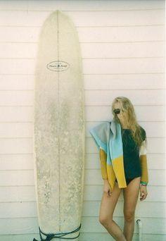 966e96e9bda8c 183 Best Surf Culture images