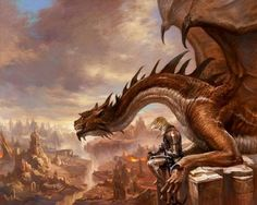 The Dragon illustrations Working with digital art means that you have a greater creative license to great stunning pieces of artwork. Dragon Illustration, Digital Illustration, Magical Creatures, Fantasy Creatures, Wallpaper 3840x2160, Dragon Medieval, Breathing Fire, Inheritance Cycle, Legendary Dragons