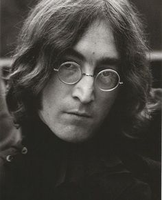 80s- John Lennon was assassinated in 1980. Being a former member of the Beatles, Lennon was a cultural icon and his death affected millions across the nation.