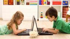 #çocuk #çocuksağlığı #teknoloji  Çocukların Teknoloji Bağımlılığı İle Nasıl Baş Edilir?