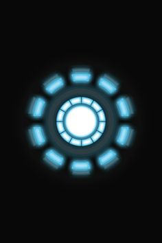 ironman core reactor itouch wallpaper by jugapugz on DeviantArt Flash Wallpaper, Iron Man Wallpaper, Apple Watch Wallpaper, Marvel Wallpaper, Iphone Wallpaper, Reactor Arc, Iron Man Arc Reactor, Iron Man Tony Stark, Anthony Stark