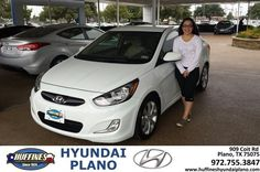 https://flic.kr/p/HvcaEh | #HappyBirthday to Dominique from Lamar Rogers at Huffines Hyundai Plano! | deliverymaxx.com/DealerReviews.aspx?DealerCode=H057