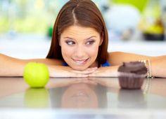 Ortorexia: la obsesión por comer sano - Yahoo Noticias