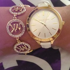 Michael Kors OFF! 2016 MK Handbags Michael Kors Handbags not only fashion but get it for Cheap Michael Kors, Michael Kors Outlet, Handbags Michael Kors, Michael Kors Watch, Mk Handbags, Coque Smartphone, Jewelry Accessories, Fashion Accessories, Gold Jewelry