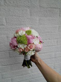 tittis blomstudio-kukkastudio