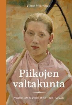 Girl with a Rake, Study for August - Albert Edelfelt Study, Baseball Cards, Reading, Books, Europe, Historia, Libros, Studio, Book
