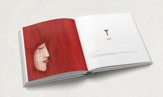 Runic Reading Illustrated Book Hungary, Reading, Illustration, Books, Livros, Libros, Word Reading, Illustrations, Book