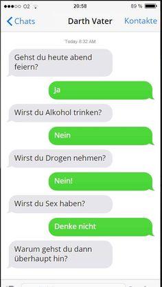 http://www.netmoms.de/nachrichten/die-15-besten-textnachrichten-die-eltern-je-geschrieben-haben-113790/?utm_source=focus