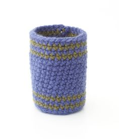 Image of Can Cozy