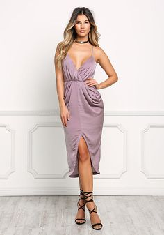 Ring in the new year with the hottest NYE looks ✧ www.loveculture.com