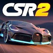 تحميل لعبة سباق روعة للسيارات Csr2 مهكرة باخر اصدار Csr Racing 2 الفصل التالي من سلسلة سباقات السرعة القصوى رقم 1 على الإطلاق الآن مع و Racing Csr Super Cars