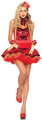 Cigarette girl costume, girl costumes, adult costumes, costumes for w Halloween Costumes For Girls, Girl Costumes, Adult Costumes, Halloween Queen, Costumes Kids, Adult Halloween, Family Halloween, Flapper Costume, Circus Costume