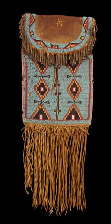 View our museum quality, antique American Indian art, from distinct regions of North America. Native American Design, Native American Artists, American Indian Art, Native American Indians, Native Beadwork, Native American Beadwork, Native Indian, Native Art, Loom Beading