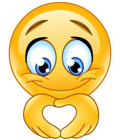 Illustration about Emoticon forms a heart using hands fingers. Illustration of emoji, heart, gesture - 74748465 Smiley Emoji, Hand Emoji, Funny Emoji Faces, Emoticon Faces, Funny Emoticons, Images Emoji, Emoji Pictures, Face Pictures, Love Smiley