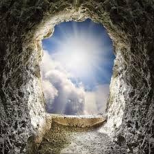 Afbeeldingsresultaat voor steen van graf van jezus
