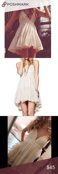 "Patchwork Mini Dresses S: Length: 34.5 inch, Chest: 34.5 inche - 35 inch.  M: Length: 35 inch, Chest: 37 inche - 37.5 inch.  L: Length: 36 inch, Chest: 39 inche - 40 inch.  "" XL: Length: 37 inch, Chest: 41.5 inche - 42.5 inch. Dresses Mini"