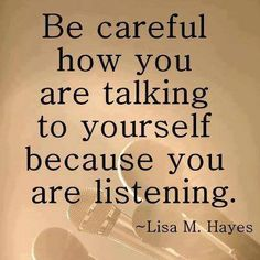 **Wisdom quote**