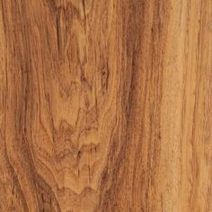 Pergo Xp Sugar House Maple 10 Mm Thick X 7 5 8 In Wide X