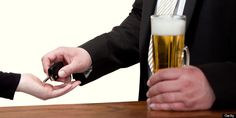 Hiring Designated Drivers in Coquitlam is easy. Discreet Designated Driver ensures a safe ride home without you having to worry about leaving your car behind. Dont Drink And Drive, Driving Safety, The Unit, Website, Photos, Design, Pictures