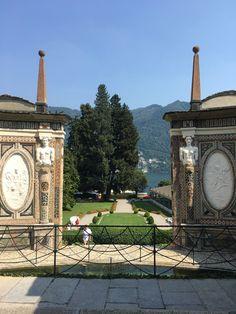 Lake Como, Big Ben, Italy, Interior Design, Luxury, Building, Travel, Nest Design, Italia
