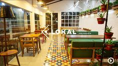 21 fascinating lokal hotel restaurant images cafe chairs coffee rh pinterest com
