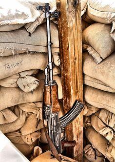 Online Shopping for Firearms, Ammunition and Shooting Accessories Military Weapons, Weapons Guns, Guns And Ammo, Ak 47, Rifles, Kalashnikov Rifle, War Machine, Machine Guns, Assault Rifle