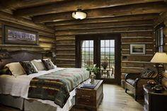 [western-virginia-log-home-bedroom.jpg]