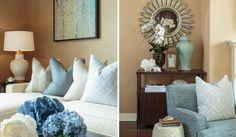 Barclay Butera Interior Design - Los Angeles Interior Designer, Newport Beach Interior Designer, Park City Interior Designer, New York Interior Designer - Terranea