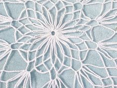 Items similar to handmade round gray thread crochet doily -- 2914 on Etsy Thread Crochet, Crochet Doilies, Crochet Bag Tutorials, Needle Lace, Throw Pillows, Gray, Trending Outfits, Unique Jewelry, Handmade Gifts