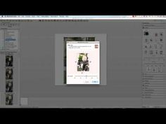 Ripped Edge Video Tutorial MyMemories Suite V4