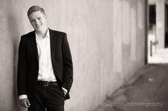 senior portraits by dave+sonya photography (daveandsonya.com) in Colorado Springs