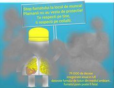 #consecintele#fumatului