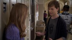 Recap of Scream Season 1 Episode 6 (S01E06) - 22