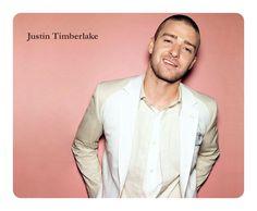 Very Nice Music Mouse Pad Justin Timberlake #onedirection #justin #gifts #backtoschool